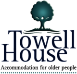 Towell House